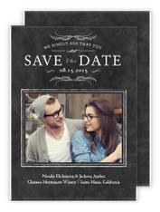 Cvs Photo Save The Dates Invitations Bridal Showers