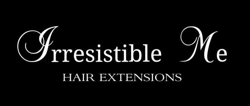 Irresistible Me ~ Diamond Hair Styler ~ Must Have Straightener!