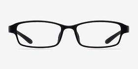 EyeBuyDirect glasses for back to school