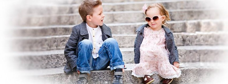 Sprouting Threads ~ Hand Styled Kids Outfits Delivered To Your Door ~ Subscription Service