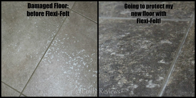 Flexi felt floor protection that lasts no more scratches or flexi felt floor protection that lasts flexi felt flexifelt floor protectors solutioingenieria Image collections
