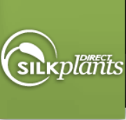 Get 4 Silk Plants Direct coupon codes and promo codes at CouponBirds. Click to enjoy the latest deals and coupons of Silk Plants Direct and save up to 10% when making purchase at checkout. Shop vskmgygbzkfgbb.tk and enjoy your savings of December, now!