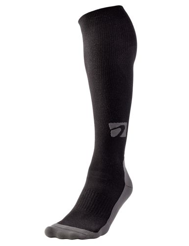ACEL Comfort Performance & Recovery Compression Socks