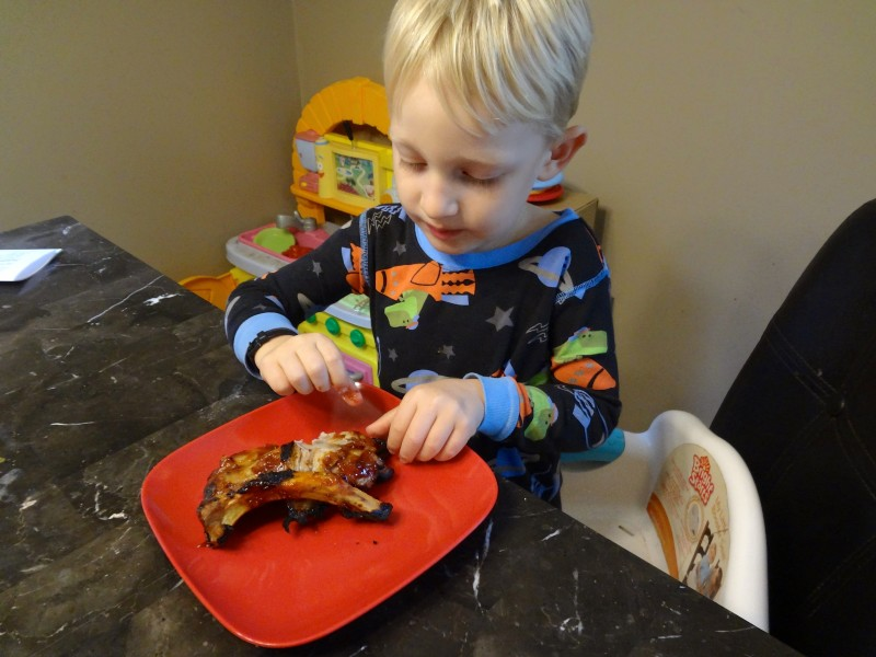 Melamine Kitchen Review and giveaway
