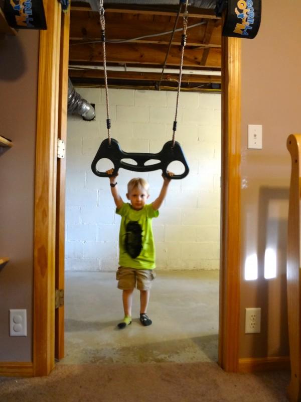Gorilla gym versatile home gym review