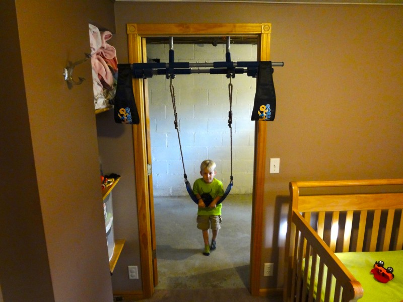 gorilla gym versatile home gym review