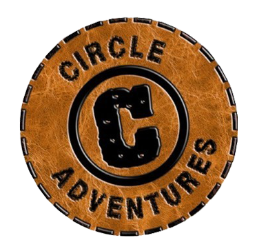 Circle C Adventures ~ Wholesome Books For Kids