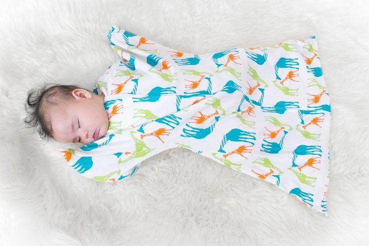 Zipadee Zips Fleece Wearable Blanket For Fall Giveaway Us 11 15