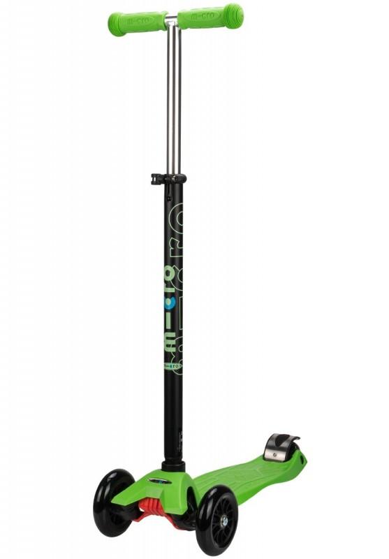Micro Maxi Kickboard Scooter