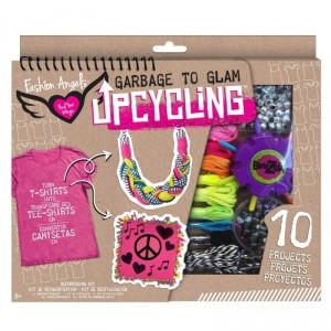 Fashion Angels MGG 11919_fal_upcycling_tshirts_pkg(1)