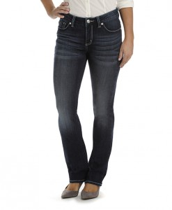Lee Jeans MGG STOCK IMAGE