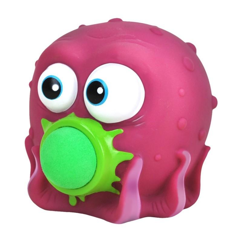 BigMouth Inc. Owen the Octopus