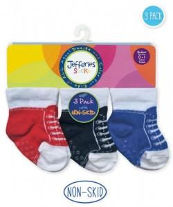 Socks in stock BABY TODDLER MGG IMAGE