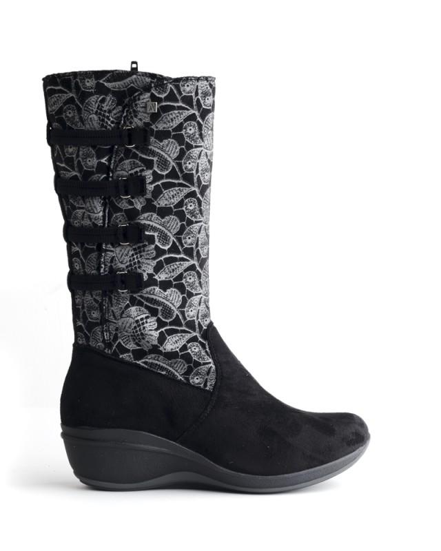 Arcopedico R66 Boots