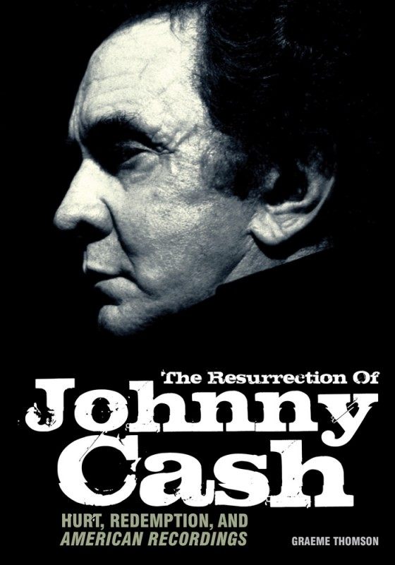 johnny cash quarto knows