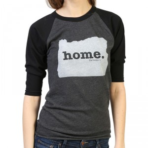 The Home T MENS SS MGG STOCK IMAGE oregon_home_t_raglan_1024x1024