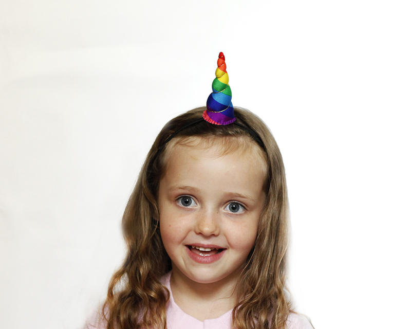Brooklyn Owl - Unicorn Rainbow Hornrainbow_unicorn_tween_smile__81842.1434159460.800.1000