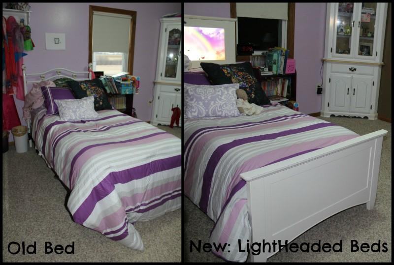 lightheaded beds 28 images lightheaded beds wayfair