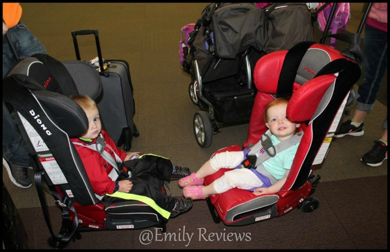 britax we 39 re back update on britax car seat travel cart emily reviews. Black Bedroom Furniture Sets. Home Design Ideas
