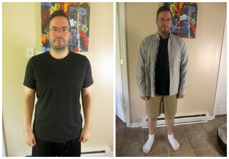 ThreadLab outfits review