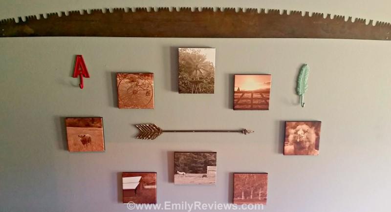 Simple Canvas Prints Home Decor Review 80 Off