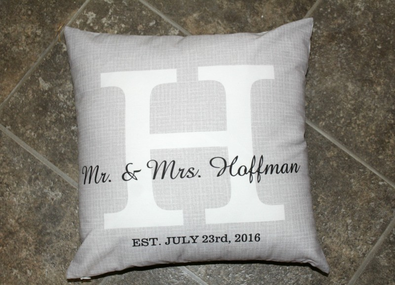 Perfect Wedding Gifts For Couples : Zazzle ~ Perfect Wedding Gifts For The Special Couple! Check out the ...