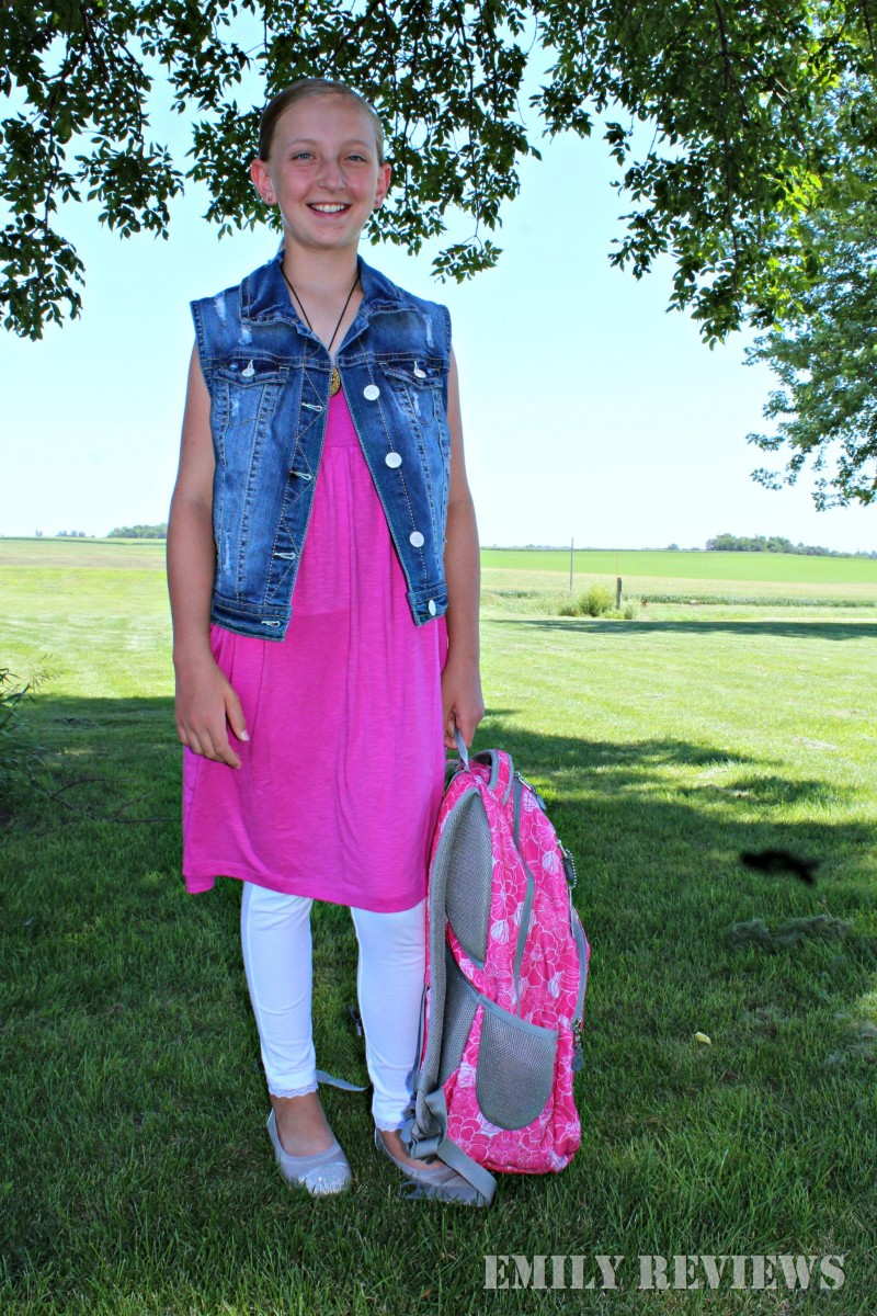 9b023f780e French Toast Kids ~ Back To School Style! Affordable and stylish active wear