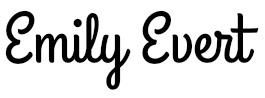 EmilyEvert
