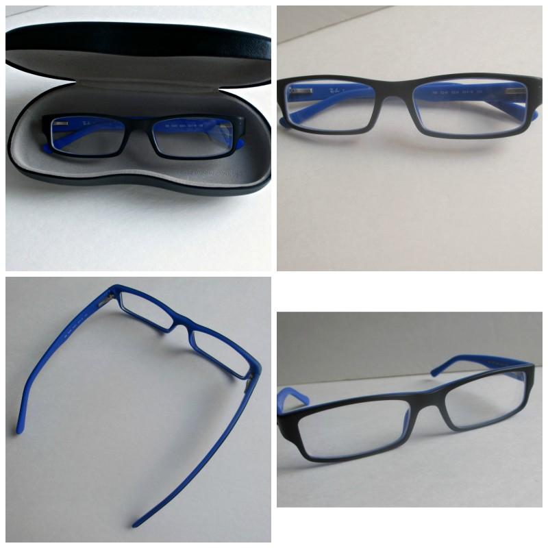 coastal review new glasses for fall emily reviews