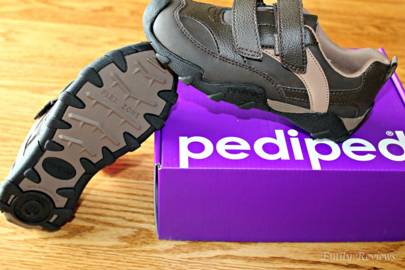pediped ~ Back To School & Fall Styles Now Available!