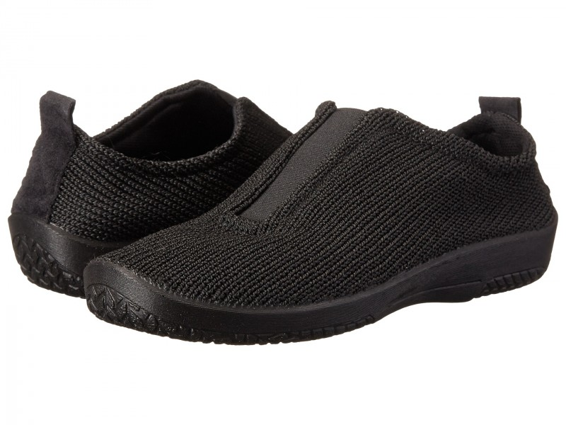 Arcopédico ES Slip On Shoes, women's classic flats