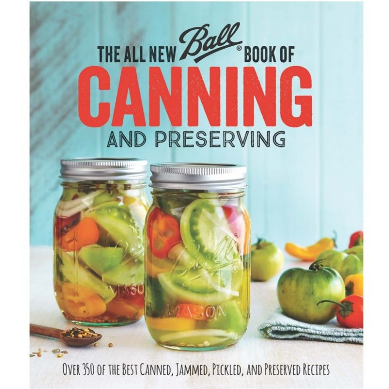 ball-canning-book