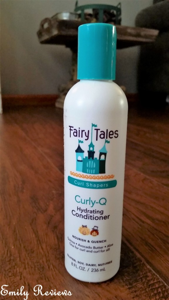 fairy-tale-curly-q-hair-conditioner