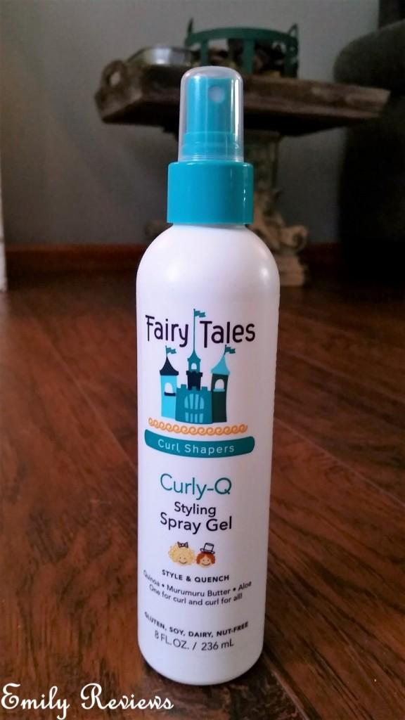 fairy-tales-curly-q-hair-gel