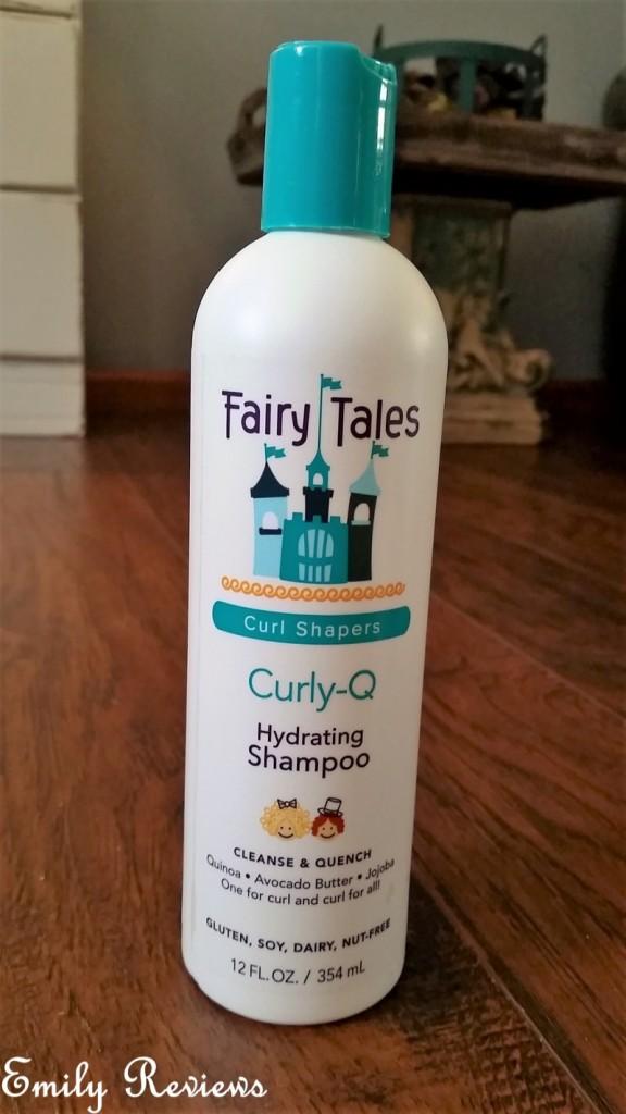 fairy-tales-curly-q-hair-shampoo