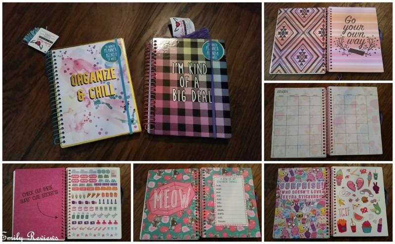 Fashion Angels Tween Arts Crafts Review Emily Reviews