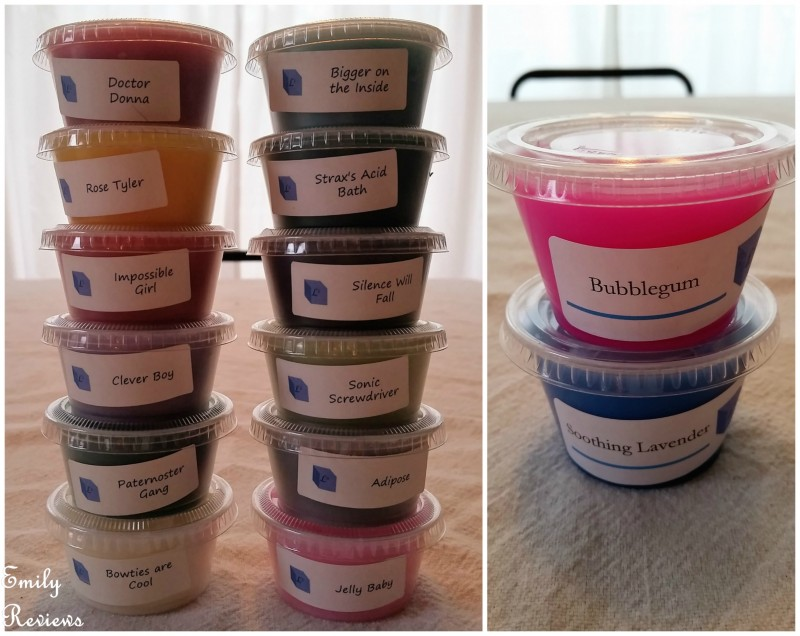 l3waxywonders-scented-wax