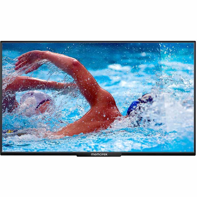memorex-43-inch-tv