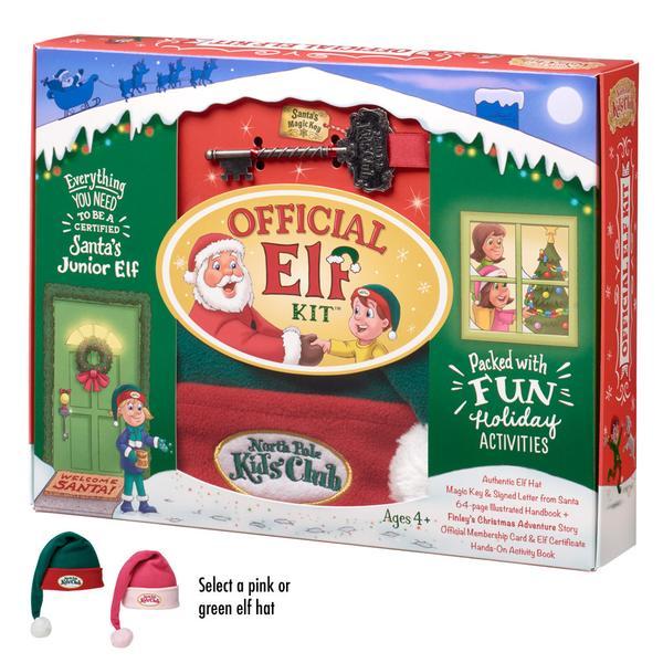 north-pole-kids_-club-official-elf-kit-single_grande