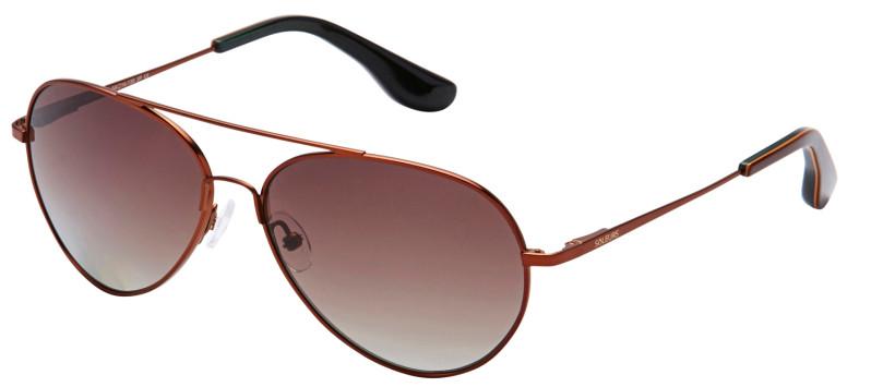 SōLEURS sunglasses