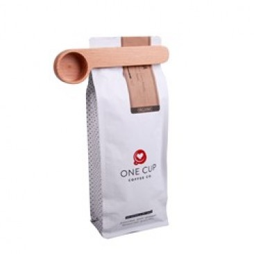 Organic Coffee Blend ~ World Vision Gift Catalog : Give the gift of love, help, and life.