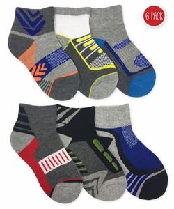 Socks In Stock, boys socks
