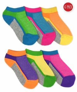 Socks In Stock, girls socks
