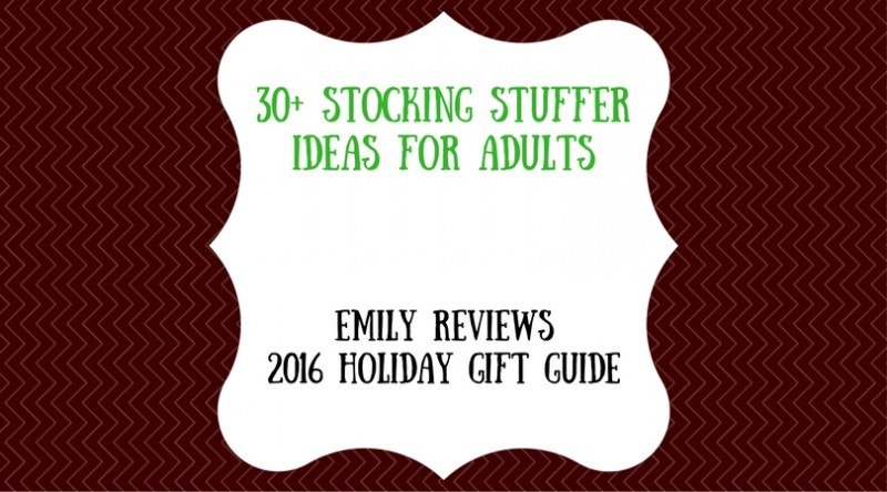 ed0c434f2b7 ideas for stocking stuffers for adults