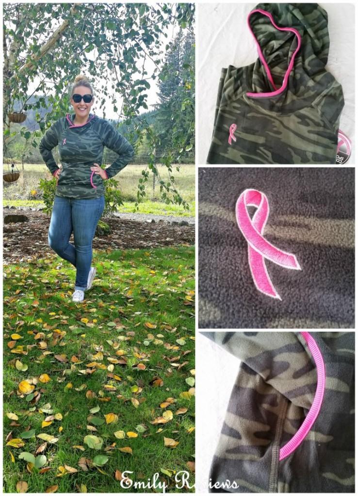Columbia camo-pink-ribbon-hoodie