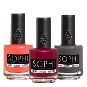 SOPHi nail polish fall-collection-300x300