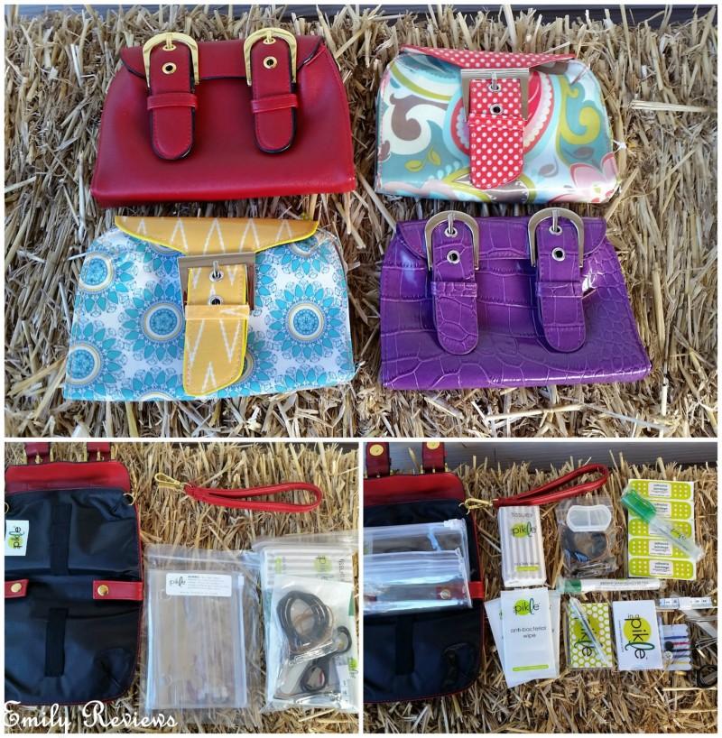 inapikle-essentials-wallet