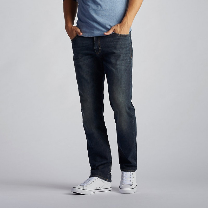 lee-jeans-for-men