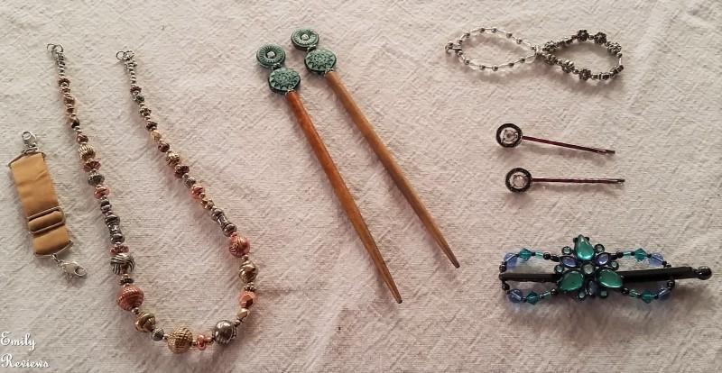 lillarose-hair-accessories