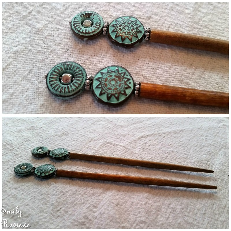 lillarose-hair-sticks